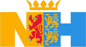 Noord_Holland_logo